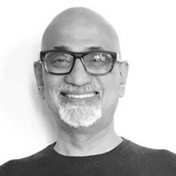 Researcher Emeritus: P. Anandan