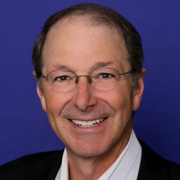 Researcher Emeritus: Rick Rashid