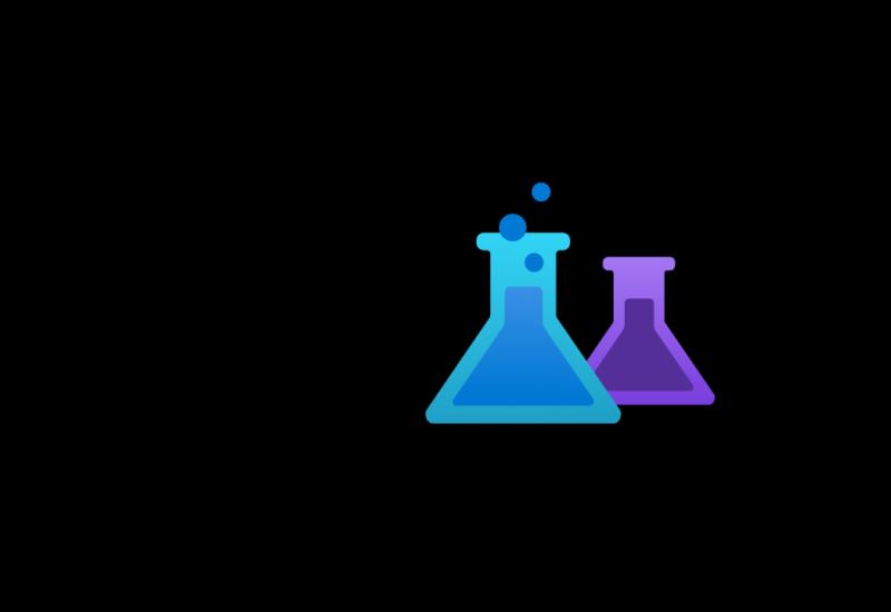 Experimentation Platform