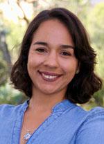 2020 Dissertation Grant: Mayara Figueiredo