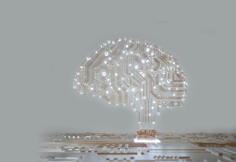 Trustworthy and Robust AI Collaboration (TRAC) Workshop
