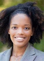 Angelique Taylor