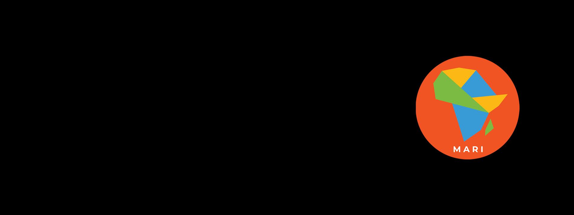 Microsoft Africa Research Institute (MARI) logo
