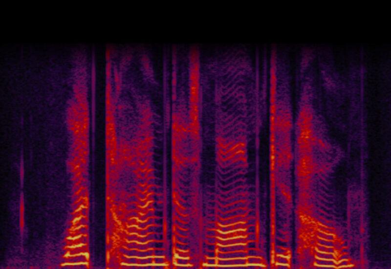 Neural Networks-based Speech Enhancement
