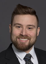 Ryan M. Corey
