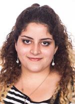 Shadi A. Noghabi
