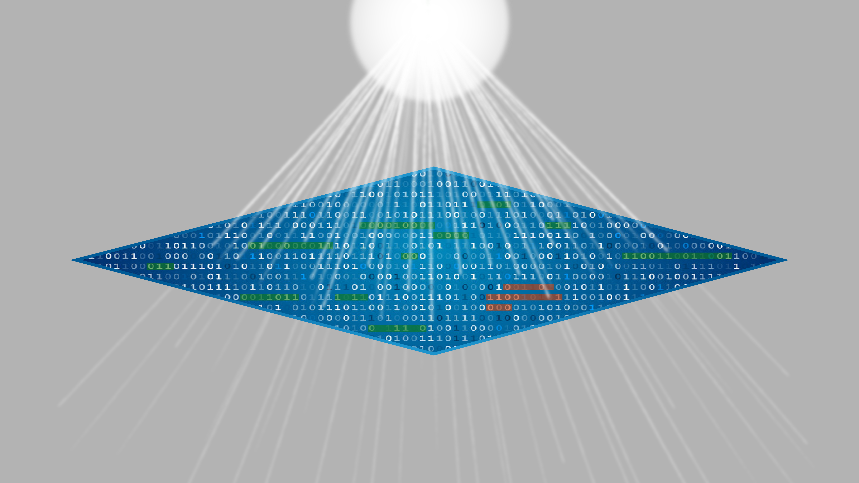 Toward trusted sensing for the cloud: Introducing Project Freta