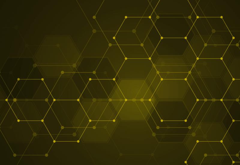 Directions in ML: AutoML virtual speaker series