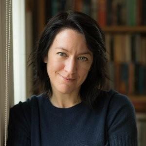Portrait of Melissa Gregg