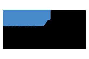 Tufts University - Cummings School of Veterinary Medicine logo