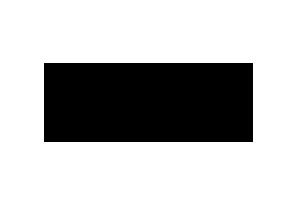 University of Edinburgh (no logo)