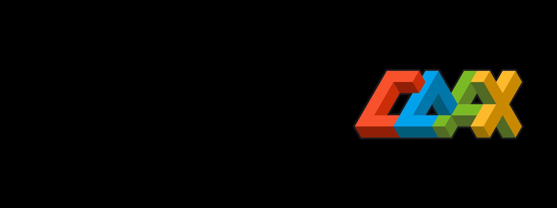 COAX project header