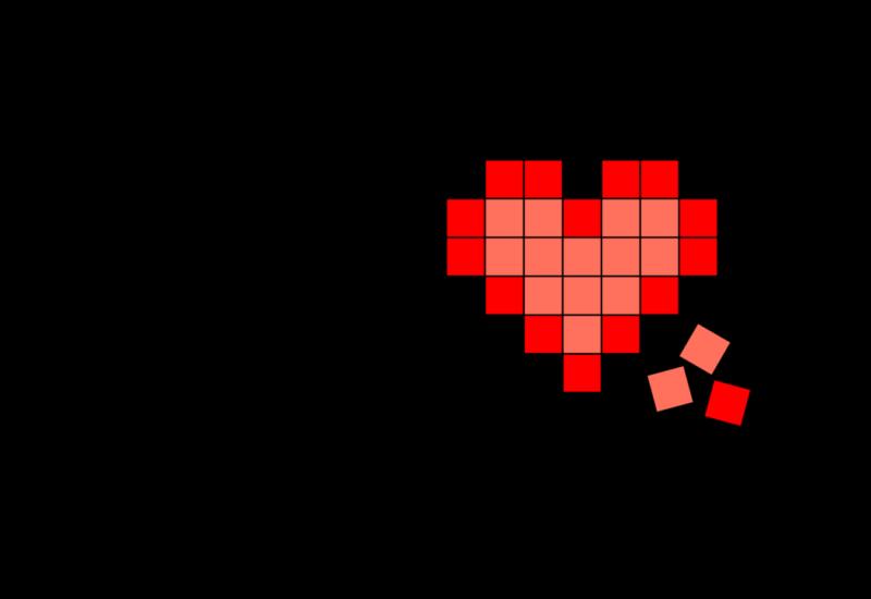Expressive Pixels tips & tricks