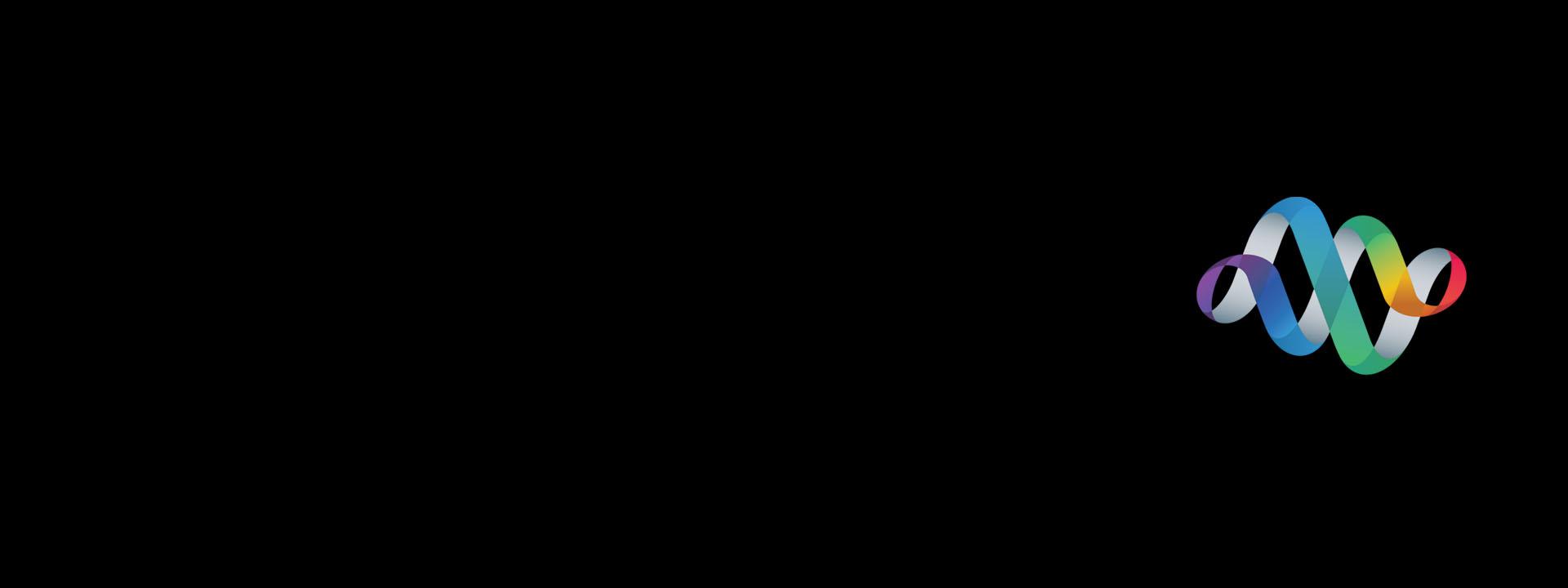 Semantic Machines header with logo