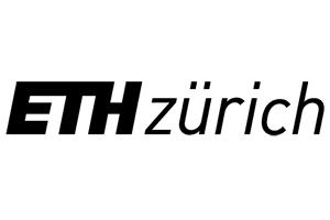 ETH Zurich logo