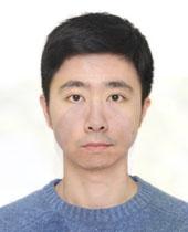 Microsoft Research Asia 2020 Fellow: Hao-Shu Fang