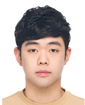 Microsoft Research Asia 2020 Fellow: Juheon Yi