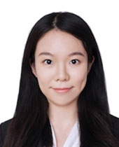 Microsoft Research Asia 2020 Fellow: Ling Pan