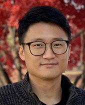 Microsoft Research Asia 2020 Fellow: Sanghoon Kang
