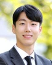 Microsoft Research Asia 2020 Fellow: Sanghyun Woo