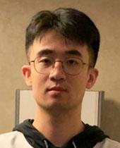 Microsoft Research Asia 2020 Fellow: Tianyu Pang