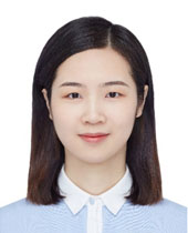 Microsoft Research Asia 2020 Fellow: Yangbangyan Jiang