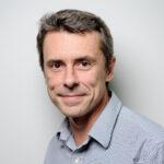 Photo of Laurent Massoulie