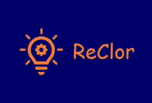 reclor