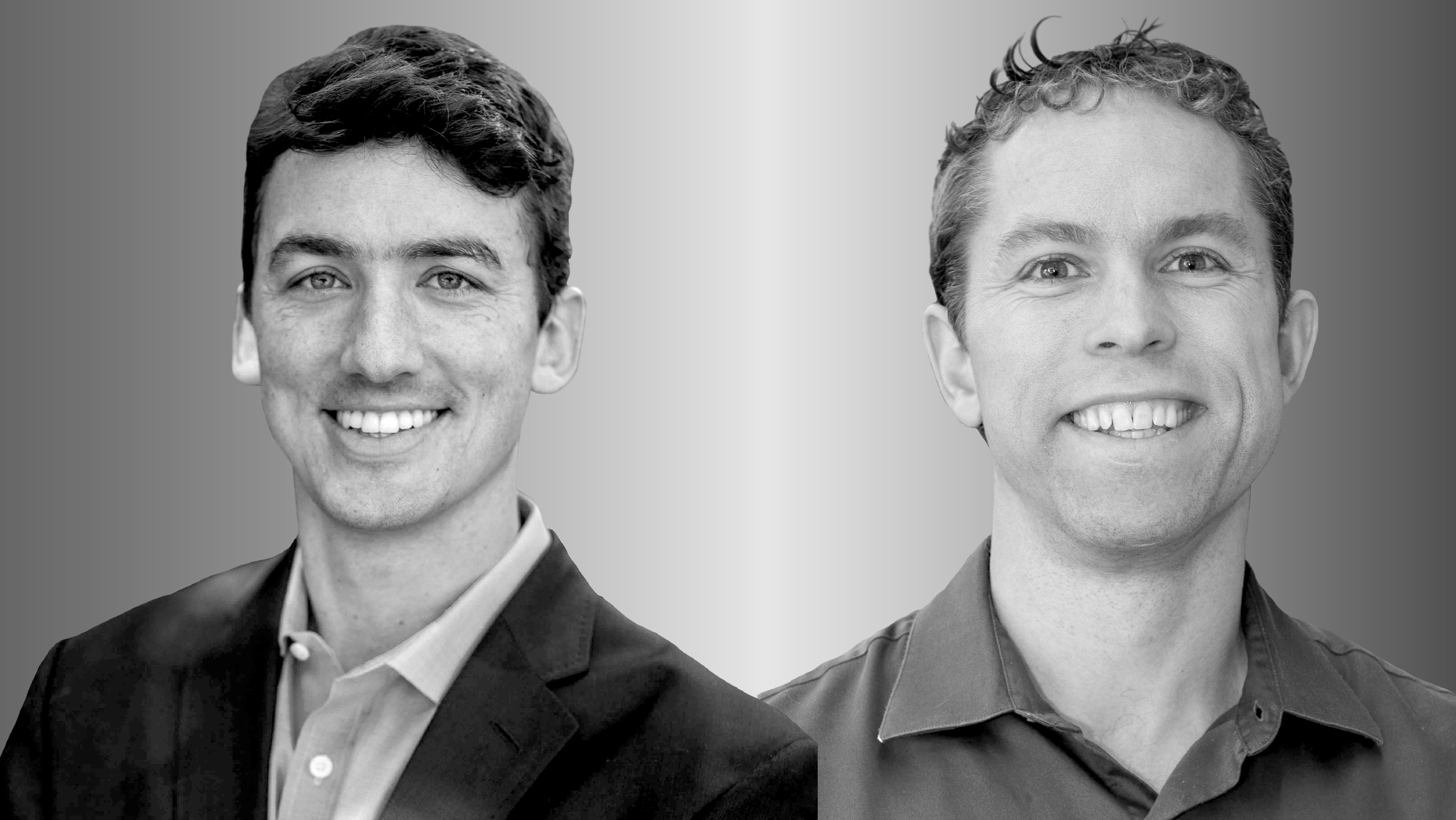Dr. Hunt Allcott and Dr. Evan Rose on the Microsoft Research Podcast