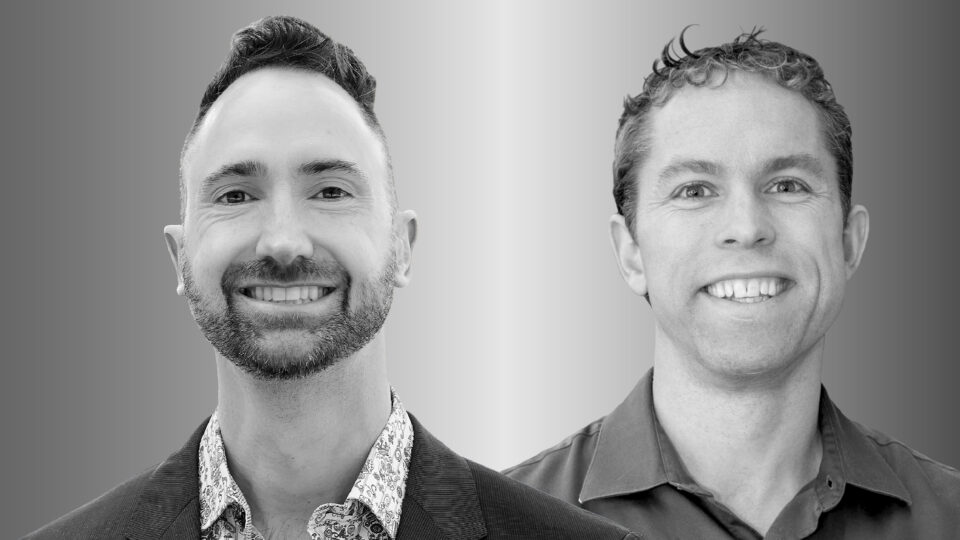Hunt Allcott and Greg Lewis on the Microsoft Research Podcast