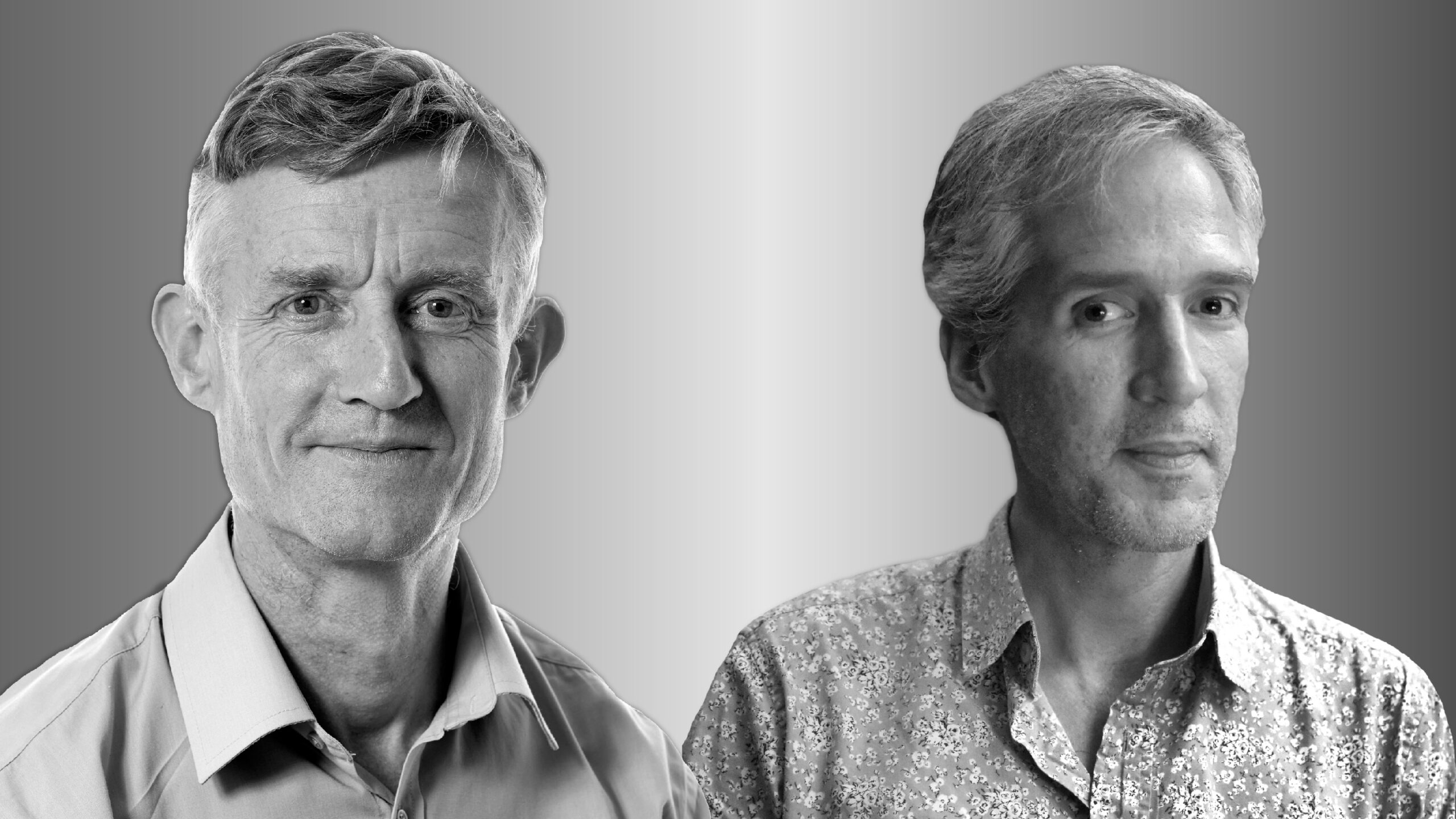 Advancing Excel as a programming language with Andy Gordon and Simon Peyton Jones on the Microsoft Research Podcast