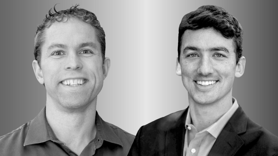 Dr. Hunt Allcott and Evan Rose on the Microsoft Research Podcast