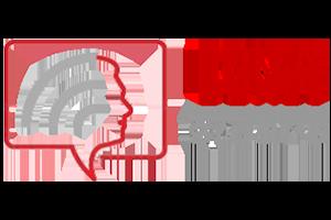CGNet swara logo