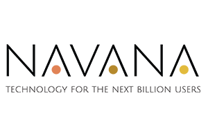 Navana Tech logo