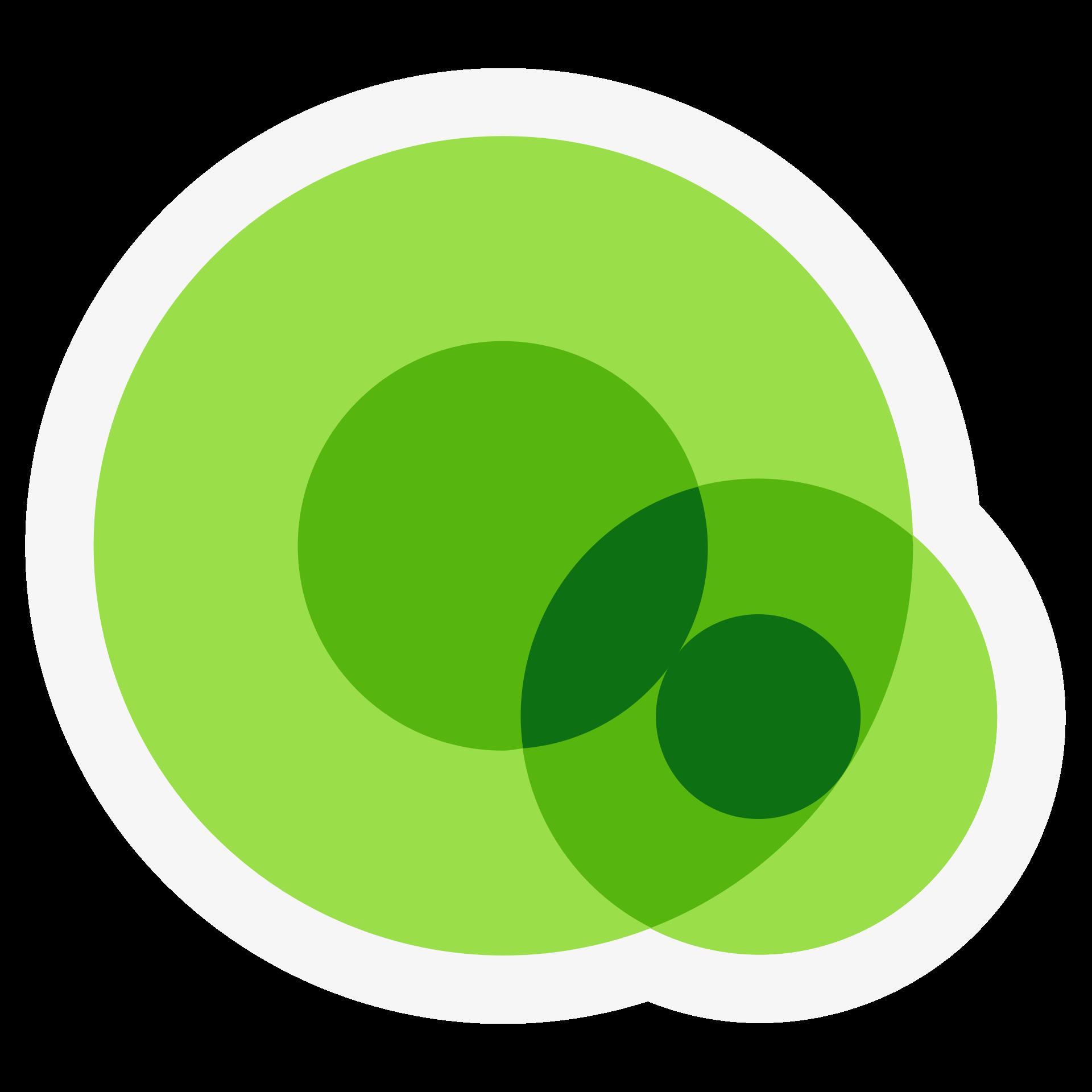 DeepDev Icon