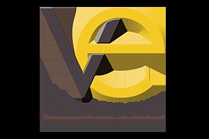 Vision Empower logo