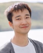 Aoyu Wu