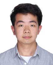 Kaizhang Kang