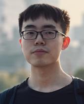 Qitian Wu