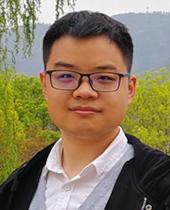 Tiankuang Zhou