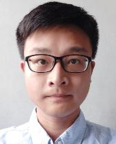 Wangyou Zhang