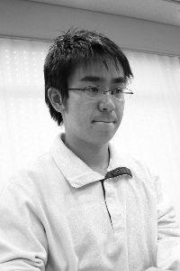 YoshikiTakeoka