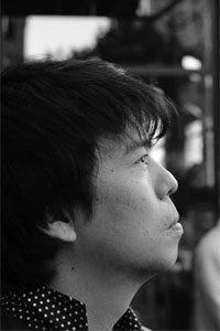 YutakaTokuda