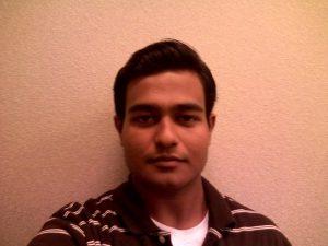 arjun_pic