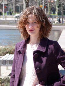 michaela goetz