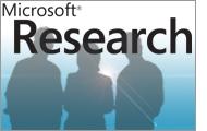 rmc.grouppage