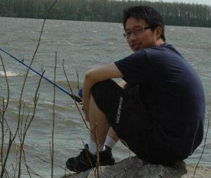 zhijun_yin