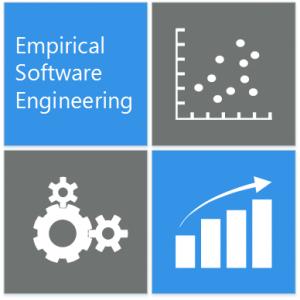 website_ese_logo