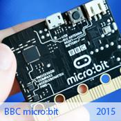 bbc_micro_bit