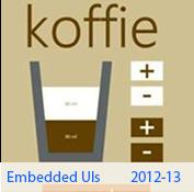 embedded_uls